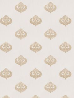 DINING ROOM // Fast, free shipping on Fabricut. Over 100,000 designer patterns. Only 1st Quality. Item FC-4995101. Sold by the yard.