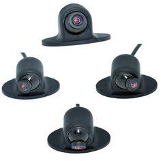 Parking Camera, Car Camera, Backup Camera, Vehicle Camera, Car Side View, Rear View, Nocturne, Discount Electronics, Mirror Camera