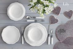 Kitchen & Tableware | Kitchen & Dining | Home & Furniture | Next Official Site - Page 5