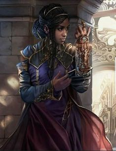 Post with 2333 votes and 131564 views. Tagged with art, fantasy, dnd, dungeons and dragons, fantasy art; Fantasy art dump - D&D Character Inspiration Black Characters, Fantasy Characters, Female Characters, Cartoon Characters, Fantasy Character Design, Character Concept, Character Art, Concept Art, Urban Concept