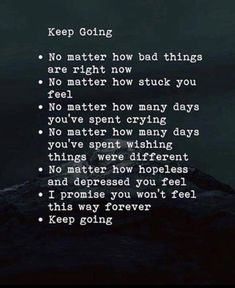 Work motivational quotes : New Quotes About Strength Stay Strong Feelings My Life Ideas - Work Quotes Now Quotes, Happy Quotes, True Quotes, Quotes To Live By, Best Quotes, Funny Quotes, Quotes Positive, Positive Vibes, Keep Going Quotes