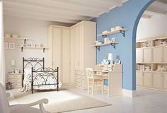 błękitny pokój - Szukaj w Google