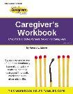 www.caregiverslibrary.org caregivers-resources grp-checklists-forms.aspx?utm_content=buffer55e19&utm_medium=social&utm_source=pinterest.com&utm_campaign=buffer
