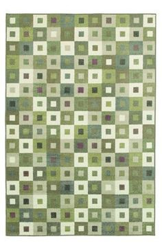 """Tranquility Light Multi 03110 by Shaw Rugs. $99.00. 1' 11"""" X 7' 6"""". Tranquility Light Multi 03110. Save 29%!"""