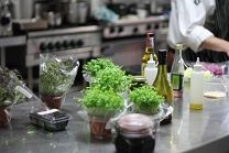 gdaychef.com.au Catering Companies, Celebrity Weddings, Table Decorations, Dinner Table Decorations