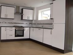 Property for sale Thoroughgood Road, Clacton-on-sea, Essex CO15 6DD - Victor Michael