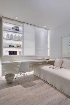 Verve Condominiums by Cecconi Simone
