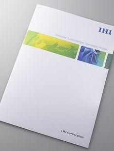 製品パフレット作成・デザイン制作|会社案内 パンフレット専科