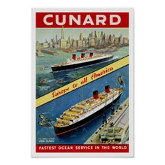 =>>Cheap          	Cunard Europe to all America Posters           	Cunard Europe to all America Posters so please read the important details before your purchasing anyway here is the best buyDeals          	Cunard Europe to all America Posters Review from Associated Store with this Deal...Cleck See More >>> http://www.zazzle.com/cunard_europe_to_all_america_posters-228531286163886837?rf=238627982471231924&zbar=1&tc=terrest