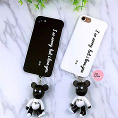 WEBSTA @ justincase.co - [I so sorry but I love you]Available for❥ 6/6s/6plus/6splus/7/7plus✎Order/Enquiry ▶▷PM/Whatapps❥018-7713966📎Looking for other phone model/design please PM📎Pre-order closing on every Saturday 10pm#iphonecasemurah #iphonecover #iphonecase #malaysia #hardcasing #softcase #hardcover #softcover #justincase.co #justincase #couplephonecase