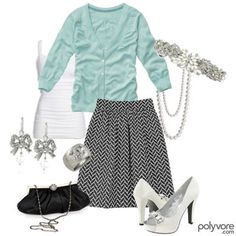 If this doesn't scream Tiffany, I don't know what does...unless it comes in a little blue box with white ribbon. :)