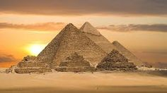 Image result for great pyramid