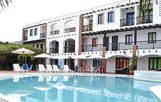 Compra Venta Inmobiliaria de Hoteles en Colombia Medellin Hotel Bogota   San Marta