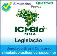 Ola Concurseiros,  se você irá prestar o Concurso do ICMBio, nós estamos com simulados e questões com comentários e ranking para lhe auxiliar.  http://simuladobrasilconcurso.com.br/simulados/concursos  Descubra!!! Compartilhe!!! Curta!!!  Muito Obrigada e Bons Estudos, Simulado Brasil Concurso  #SimuladoBrasilConcurso, #ConcursosAbertosSBC