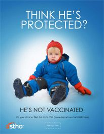 immunization ad - Google Search Pro Vaccine, Advertising, Ads, Campaign, Google Search, Think, Fictional Characters, Commercial Music