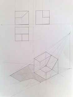 Descriptive_geometry_1_by_monguz.jpg (600×793)