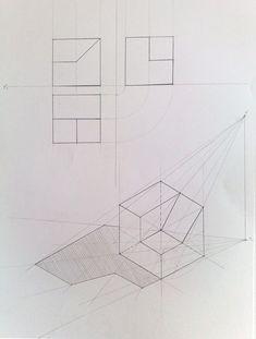Descriptive_geometry_1_by_monguz.jpg (600×793)
