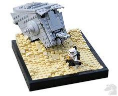 Lego Minifigure Display, Lego Lego, Watch V, Lego Star Wars, Dune, Youtube, Youtubers, Youtube Movies
