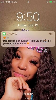 Relationship Paragraphs, Cute Relationship Texts, Freaky Relationship Goals Videos, Couple Goals Relationships, Relationship Goals Pictures, Cute Black Couples, Cute Couples Goals, Cute Boyfriend Texts, Boyfriend Nicknames