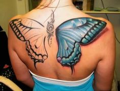 7 INCREDIBILI #TATUA