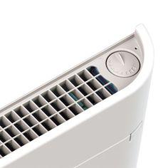 Envi High-Efficiency Whole Room 220v Hardwire Electric Panel Heater (HW1022T) - eheat, Inc.