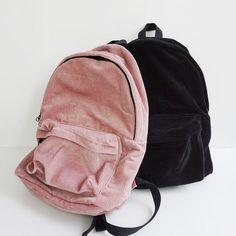 $25.99 (Buy here: https://alitems.com/g/1e8d114494ebda23ff8b16525dc3e8/?i=5&ulp=https%3A%2F%2Fwww.aliexpress.com%2Fitem%2FKorean-Leisure-Travel-Backpack-Schoolbag-Casual-Campus-Teenage-Girl-Backpacks-Large-Capacity-Women-2016-Corduroy-Bagpack%2F32703980113.html ) Korean Leisure Schoolbag Casual Campus Backpacks Teenage Girl Travel Bagpack Large Capacity 2016 Women Corduroy Bagckack JXY618 for just $25.99