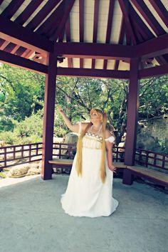 Princess Serenity XI by Labyrinthinwyrm.deviantart.com on @DeviantArt