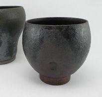 Rakuyaki Cup Round