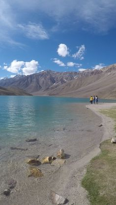 ChandraTaal lake - Crossing Hampta Pass and reaching Chandra Taal lake - 5 days of adventure in the wilderness of the Himalayas. Himachal Pradesh. Lahaul valley, Spiti valley, Chandra Taal lake. #IncredibleIndia