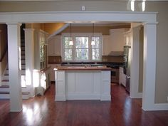 1000 images about house plans on pinterest southern for Moser design group house plans