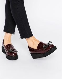 Search: flatforms - Page 1 of 1   ASOS