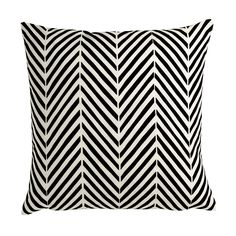 This hand-drawn cushion combines Scandinavian style with Eastern flair, working well on it's own, or perfectly with all other cushions in the collection.