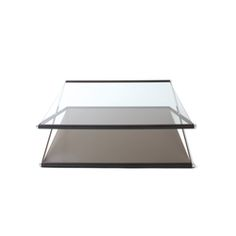 Nox | Lounge tables | Gallotti&Radice