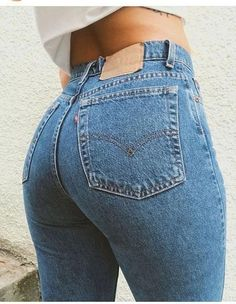 Best Jeans For Women Yellow Corduroy Pants rotatal Mode Shorts, Mode Jeans, Mode Outfits, Fashion Outfits, Beste Jeans, Best Jeans For Women, Look Fashion, Fashion Design, Curvy Fashion