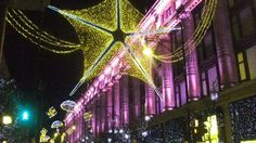 Photo listed in Street Photography Shot taken with FinePix REAL 2 Repics and 13 likes. Christmas Stars, Street Photography, Fair Grounds