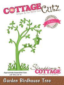 CottageCutz - Jan 2014 18.95