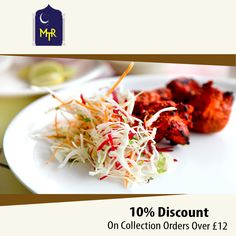 Moonlight Tandoori offers delicious Indian Food in Harlow, Essex Browse takeaway menu and place your order with ChefOnline. Restaurant Names, Indian Food Recipes, Ethnic Recipes, Food Items, Tandoori Chicken, Moonlight, A Table, Menu