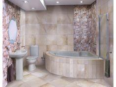13 Bathroom Basins Ideas Bathroom Basin Luxury Bathroom Bathroom
