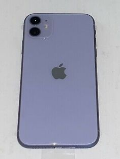 (Sponsored Link) Apple iPhone Purple Verizon Only Near Mint Condition Iphone Pro, Iphone Hacks, Iphone Phone Cases, New Iphone, Iphone Case Covers, Free Iphone Giveaway, Dont Touch My Phone Wallpapers, Apple Iphone 7 32gb, Apple Brand