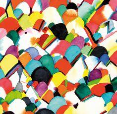 17_movedbbrunnalbumartworkklein.jpg (522×510)
