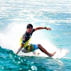 Adriano De Souza - Orgulho nacional…