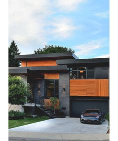 21 contemporary exterior design inspiration house pinterest rh pinterest com