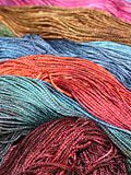Colorsong (US store) Largest selection of Fleece Artist and Hand Maiden yarns anywhere. Yarn & Accessories Ship Free with Minimum $75.00 Order worldwide