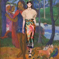 aquilano rimondi & gauguin.jpg