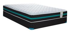 """Springwall Chiropractic, """"Currents"""" Extra Firm- 1000 Zoned Comfort Pockets, Foam Encased with flow through Technology, Bio Foam & AquaGel Memory Foam Bed Mattress, Chiropractic, Bed Furniture, Memory Foam, Flow, Beds, Pockets, Technology, Home Decor"""