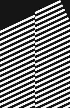 Blacknote Bands R. Art Print