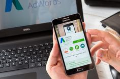 Malware hits more than Android apps - Austin, TX Targeted Advertising, Home Buying Process, Google Search Results, Mobile Marketing, Marketing Plan, Affiliate Marketing, Digital Marketing, Google Analytics, Google Ads
