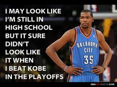 kevin-durant hahha Kobe ain't got nothin on durant up Nike Joggers, Nike Leggings, Nike Hoodie, Kevin Durant Memes, Air Max Essential, Nike Inspiration, Nike Air Max 2011, Nike Wedges, Nike Flyknit Racer