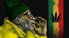 Best Weed wallpaper http://deskbg.com/view/575/   #weed, #windows10, #wallpaper, #background