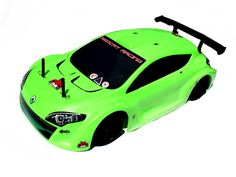 Redcat Racing Lightning EPX Drift Car 1/10 Scale Electric (With 2.4GHz Remote Control)